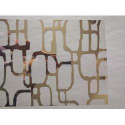 建筑安全膜-規模大的玻璃膜石頭紋廠家推薦圖片