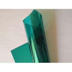 玻璃防爆膜订购-天津报价合理的玻璃膜荷叶绿哪里买图片