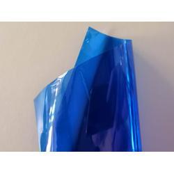 单反膜-天津优良的玻璃膜天空蓝出售图片