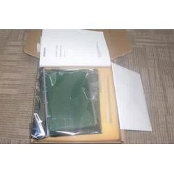 西门子PLC6DD1662-0AB0图片