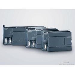 西门子PLC供应6DD1662-0AB0价格