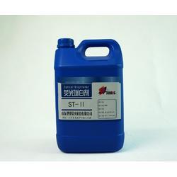 水性木器漆专用荧光增白剂ST-2图片