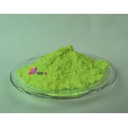 荧光增白剂KSB服务介绍图片