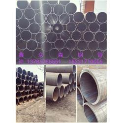 實體廠家為您提供無縫管,疏浚鋼管,直縫管,聲測管,螺旋管,卷管,方矩管圖片