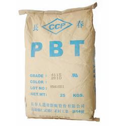 PBT 4130 玻纤30%PBT4130 PBT性能图片