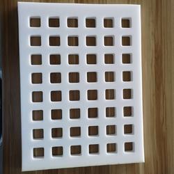 香干格子海绵模具图片