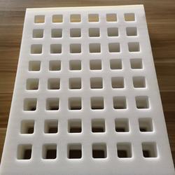 香干子海绵豆腐块模具图片