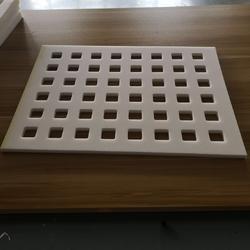 高密度70密度豆腐模具图片