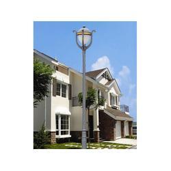 兰州高级公园庭院灯-口碑好的庭院灯在兰州哪里可以买到图片