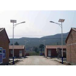 太阳能灯200w多少钱-有实力的太阳能路灯厂家倾情推荐图片