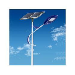 甘肃太阳能路灯-甘肃优良的兰州太阳能路灯供销图片