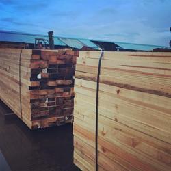 建筑木方澳松4*9*2米,各种规格定制图片