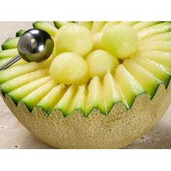 沈陽水果加盟-口碑好的水果加盟推薦