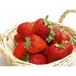 沈陽水果加盟-遼寧靠譜的水果加盟哪家公司有提供圖片