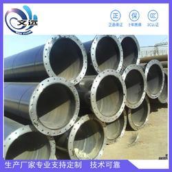 疏浚管道供应厂家图片