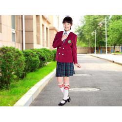 泉州市优惠的校服-漳州校服出售图片