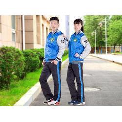 泉州公道的中学生校服出售-学生服图片