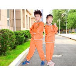 高品質的學生服-學生服定購圖片