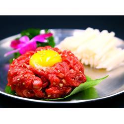 韩国烤肉-口碑好的韩国烤肉加盟推荐图片