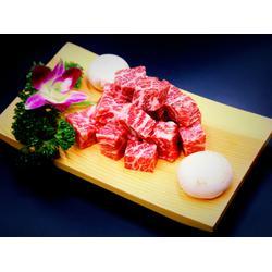 正宗韓國烤肉加盟-煙臺口碑好的韓國烤肉加盟圖片