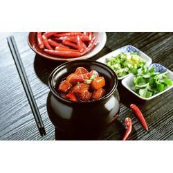 大连瓦罐煨菜加盟平台-辽宁可靠的瓦罐煨菜加盟公司图片