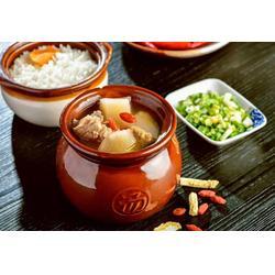 瓦罐煨菜加盟公司-辽宁可信赖的瓦罐煨菜加盟公司价格
