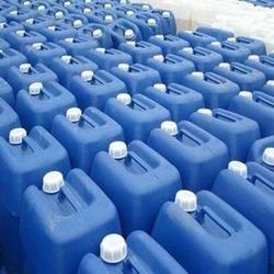 水性硅烷偶联剂6030-汇涂贸易图片