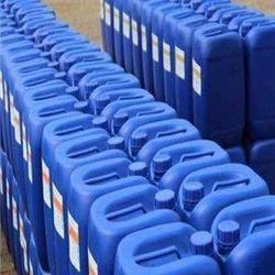 厂家直销分散剂 偶联剂 增稠剂 防水剂图片