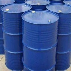 常用硅烷偶联剂6020供应商-汇涂贸易图片