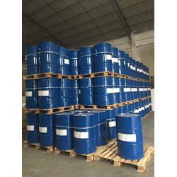 水性硅烷偶联剂 道康宁6040偶联剂厂家直销图片