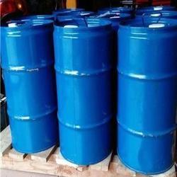 废水处理消泡剂dc-65供应-汇涂贸易图片