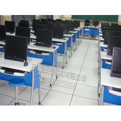 海原质量好的电脑桌哪家好-银川电脑桌怎么样图片
