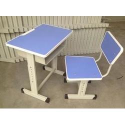 课桌椅厂家直销-品牌课桌椅专业供应价格