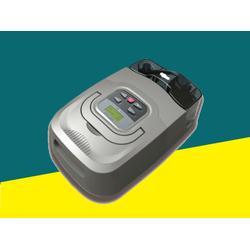 鼾症呼吸机专业销售-凯尔医疗护理用品榆林呼吸机生产商图片