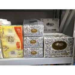 黃島紙品-青島哪里能買到質量過硬的紙品圖片