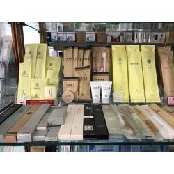 纸品供货商-青岛地区划算的纸品图片