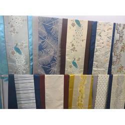 质量好的纺织品供应商-品牌好的纺织品供应商当属舒雅酒店用品图片