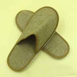 防滑一次性拖鞋直销-怎样购买有品质的一次性拖鞋图片