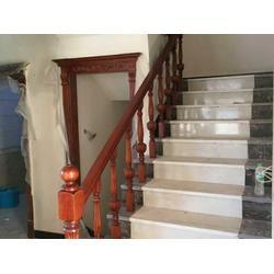 楼梯哪家好-沈阳性价比高的楼梯推荐图片