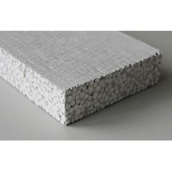 兰州岩棉复合板-哪儿有卖优惠的银川岩棉复合板图片