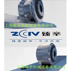 ZCIV重载机器人导轨ZCIV桁架机械手导轨 ZCIV机器人第七轴导轨图片