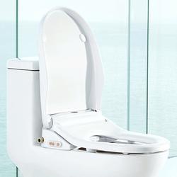 智能馬桶蓋安裝-實用的有質智能馬桶蓋推薦圖片