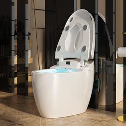 山東智能馬桶材質-大量供應出售質量好的有質智能馬桶圖片