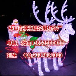 LED立體冰雕滴膠熊貓南瓜3D造型燈-造型燈-世界工廠網圖片
