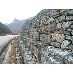 生产石笼网厂家图片