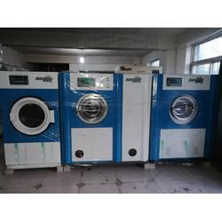 二手洗涤设备销售有限公司图片