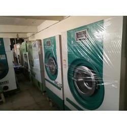 提供优质二手干洗机和品牌二手干洗店设备图片