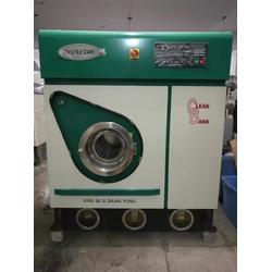 转让二手干洗机和二手干洗店设备二手水洗机图片