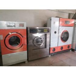 二手干洗机二手约瑟芬干洗机图片