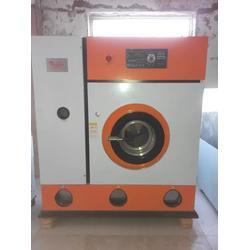 二手干洗機和專業提供二手干洗店設備圖片